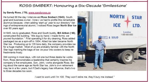 RossSmibert-NSIce-profile